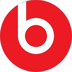 Beats Electronics Logo