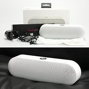 Beats Pill Plus (Pill+)