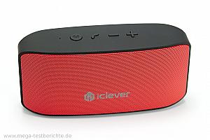 iClever IC-BTS07 5