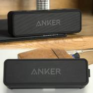 ANKER Soundcore 2 im Test