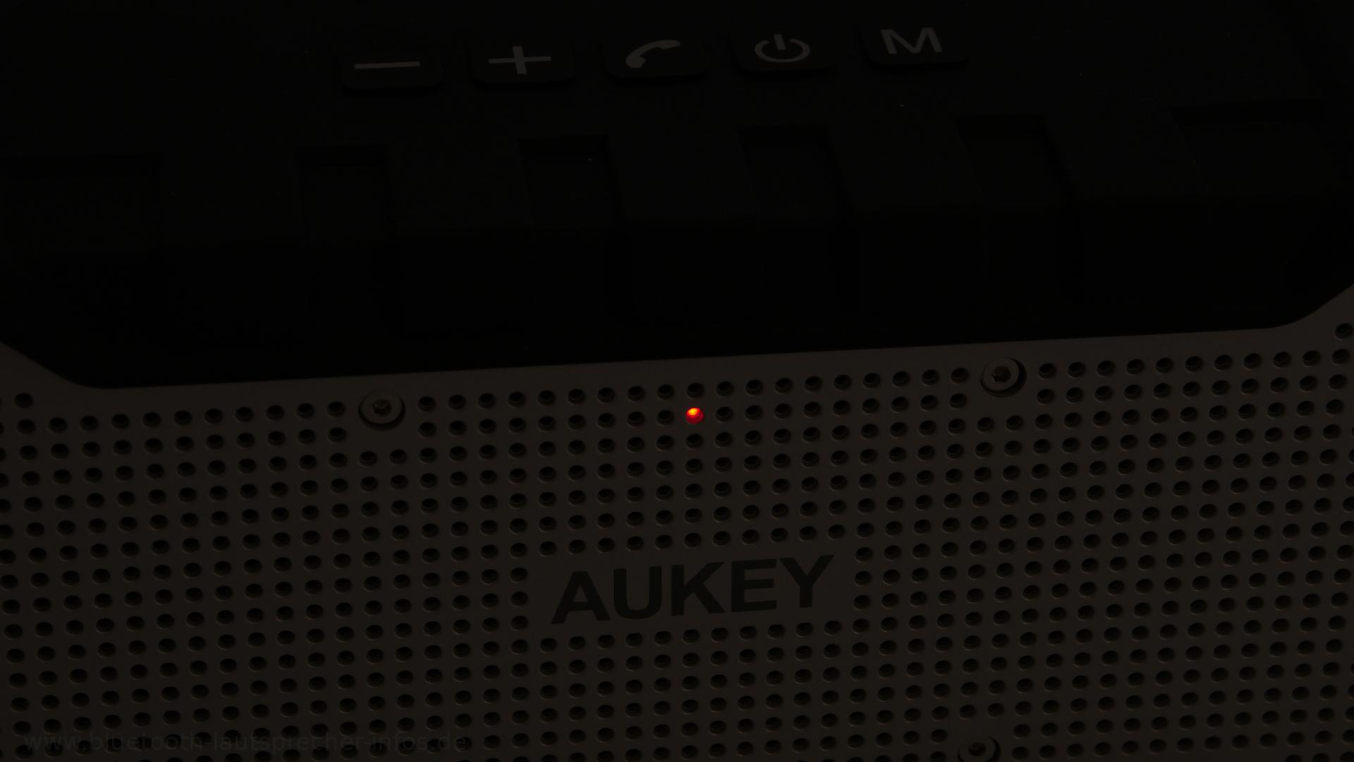 AUKEY SK M12 17