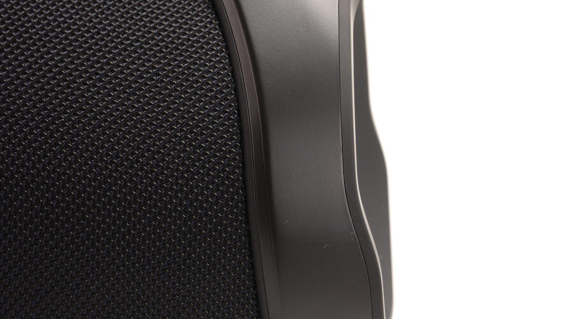 JBL BOOMBOX im Test - Sehr großer Bluetooth-Lautsprecher mit MEGA