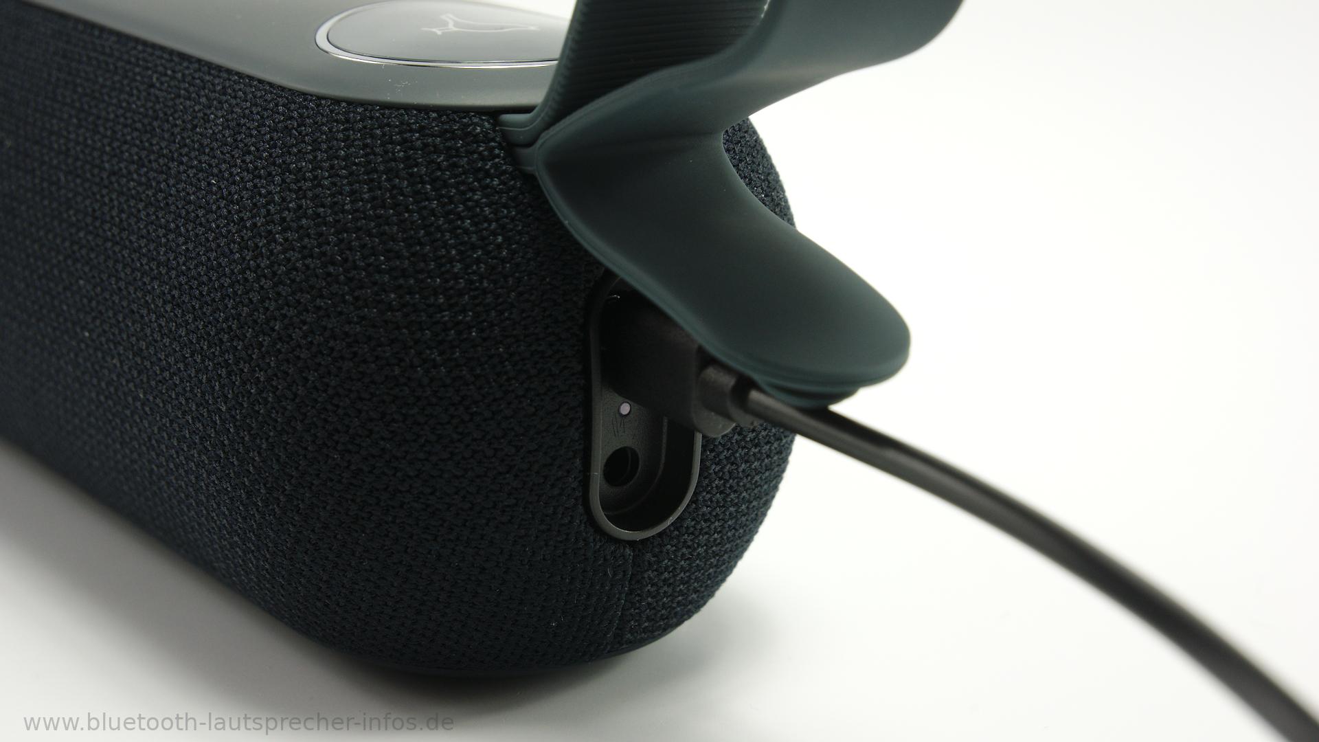 libratone too im test kleiner 360 bluetooth lautsprecher bluetooth lautsprecher. Black Bedroom Furniture Sets. Home Design Ideas