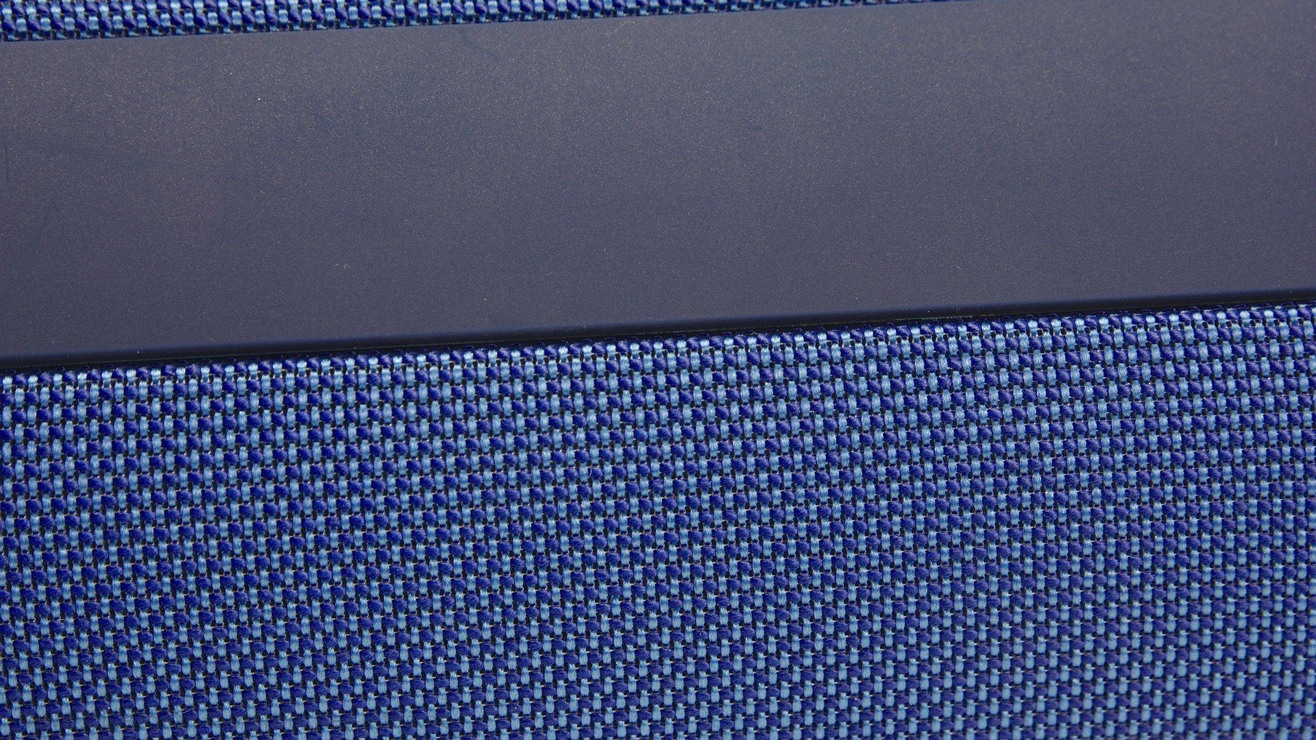 UE Megaboom 3 im Test - 360° Lautsprecher, wasserdicht, mit App